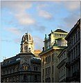 Wien 072 a (8135650713).jpg
