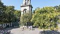 Wien 18 Anton-Baumann-Park b.jpg