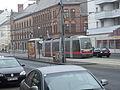 Wien 2007-12-26 DSCF0976 (2174910325).jpg