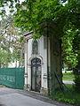 Wien Kandlkapelle 1.JPG