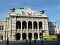 Wiener Staatsoper - panoramio (2).jpg