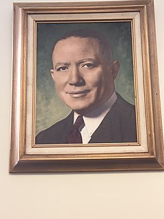 Ulysses Simpson Wiggins American doctor and civil rights activist