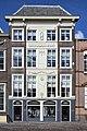 Wijnstraat (14503848861).jpg