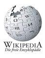 Wiki-logo-big-de.pdf