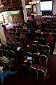 WikiConference UK 2012-26.jpg