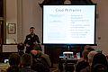 WikiConference UK 2012-59.jpg