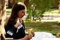 WikiNYC-picnic-bagel-contemplation.jpg