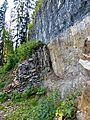 WikiProjekt Landstreicher Sturmannshöhle 26.jpg