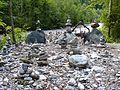 WikiProjekt Landstreicher Trettachtal 05.jpg