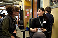 Wiki Women's Edit-a-thon-43.jpg
