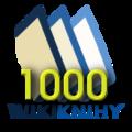 Wikibooks-logo-cs-1k.png