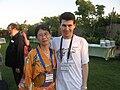 Wikimania 2008 dungodung 64.jpg