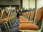 Wikimedia Conference 2017 – 240.jpg