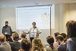 Wikimedia Conference 2017 by René Zieger – 154.jpg