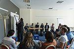 Wikimedia Conference by René Zieger – 36.jpg