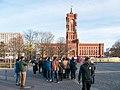 Wikimedia Summit 2019, Berlin (P1080126).jpg