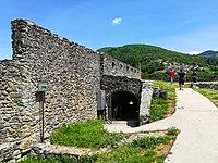 Wikimediani alla fortezza delle Verrucole 44.jpg