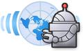 Wikinews Bots.png