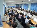 Wikipedia Academy - Kolkata 2012-01-25 1326.JPG