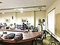 Wikipedia Commons Orientation Workshop with Framebondi - Kolkata 2017-08-26 1896.JPG