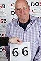 Wikipedia leipzig BundestrainerKonferenz DOSB-78.jpg