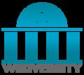 Wikiversity-logo-green-blue.png