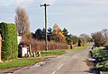 Wilfholme Road - geograph.org.uk - 1043280.jpg