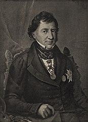 Wilhelm Frimann Koren Christie