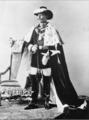 Wilhelm II. liebte auch die Kostümierung als Johanniter.PNG