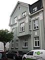 Wilhelminenstraße 10 (Mülheim).jpg