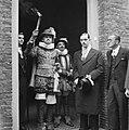 Willem van Oranje opent de universiteit, Bestanddeelnr 900-7923.jpg