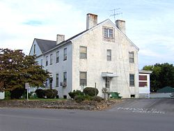 William-ballard-lenoir-house-tn1.jpg