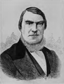 William Allan (trade unionist).png