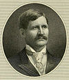 William Henry Flack.jpg