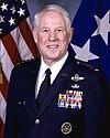 William R. Looney III