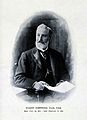 William Martindale. Photomechanical print. Wellcome V0026835.jpg