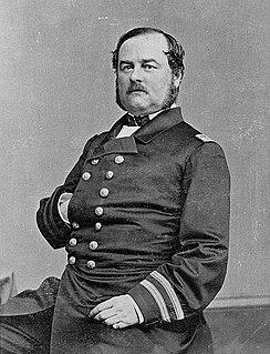 William Nicholson Jeffers United States Navy officer