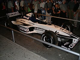 Williams FW22 Canada.jpg