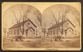 Williston Chapel, from Robert N. Dennis collection of stereoscopic views.png