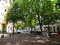 Wilmersdorf Sigmaringer Straße-01.JPG