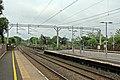 Wilmslow railway station (geograph 4524288).jpg