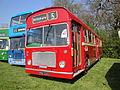 Wilts & Dorset 824 MMW 354G.JPG