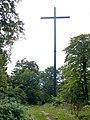 Wilzenberg-09-Hochkreuz.jpg