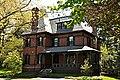 WinchesterMA SamuelElderHouse.jpg