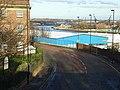 Wincomblee, Newcastle - geograph.org.uk - 1052415.jpg