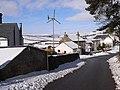 Wind turbine in Garrigill - geograph.org.uk - 1157364.jpg