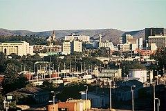 Fotos de Windhoek: