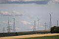 Windkraftanlagen Alzey.JPG