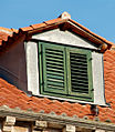 Window shutter - Dubrovnik.jpg