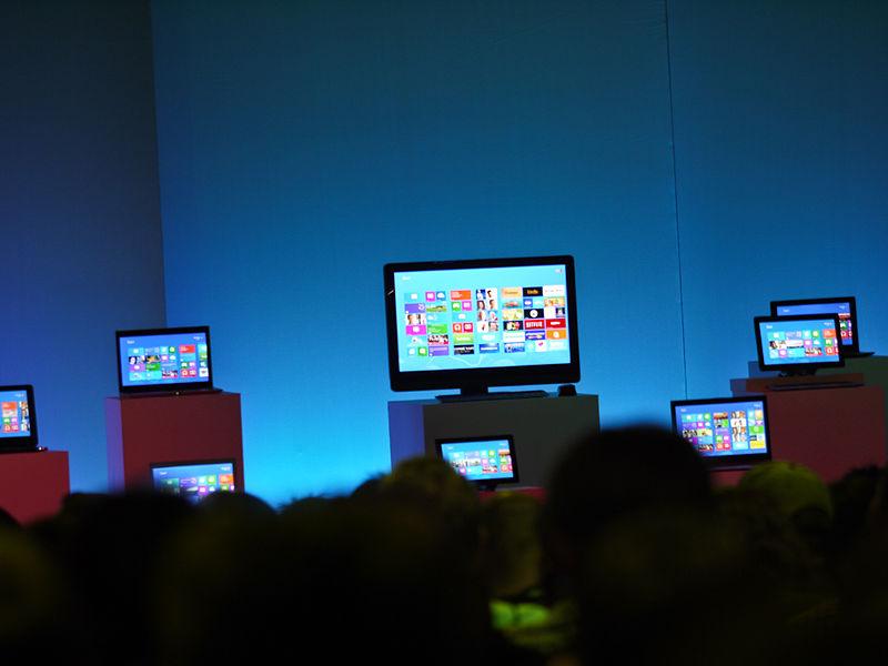 File:Windows 8 Launch (2).jpg